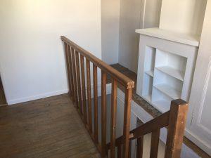 t2-1er-etage-1