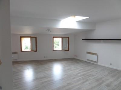 ils ont d fonc l 39 appartement. Black Bedroom Furniture Sets. Home Design Ideas