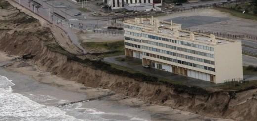 l-immeuble-le-signal-a-soulac-sur-mer