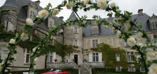 mariage_chateau