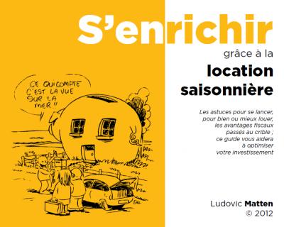 location_saisonniere