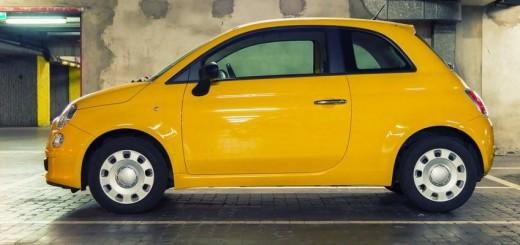 Investir dans des parkings, le miroir aux alouettes de la  rentabilité