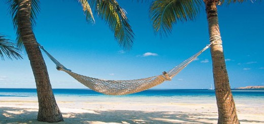 south-pacific-hammock