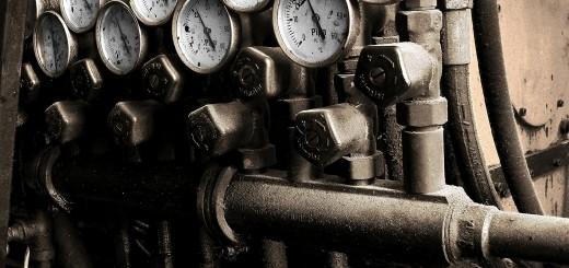 usine a gaz