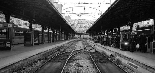 gare-de-lest-78572_1280
