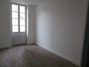 T2 chambre après travaux 1