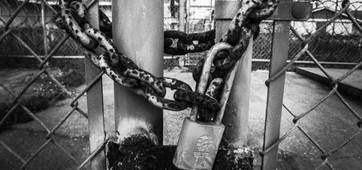 lock-218505__480
