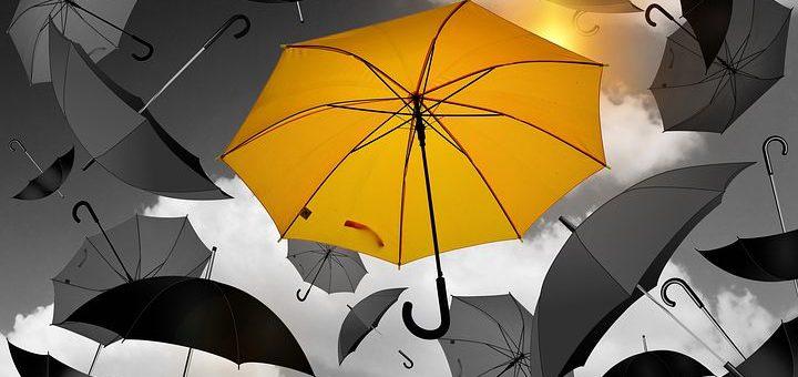 umbrella-1588167__480