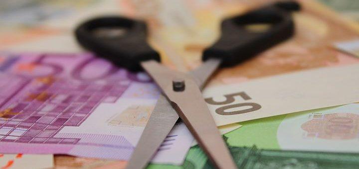 scissors-893152__480