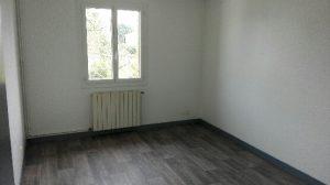 chambre 2 après
