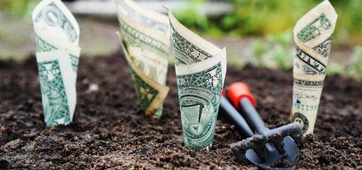 money-1604921__480
