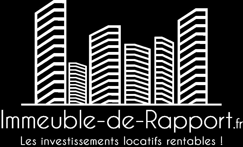 www.immeuble-de-rapport.fr : Les investissements locatifs rentables !